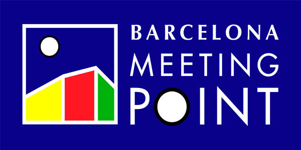 welcome to meeting point
