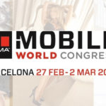 MWC 2019 Barcelona: Escorts for the Mobile World Congress